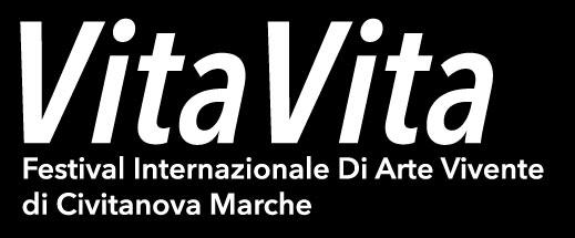 VitaVita - rassegna internaziona di arte vivente, Civitanova Marche (Mc)