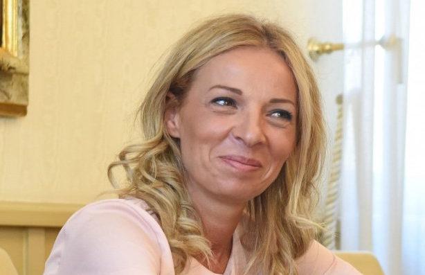 Maika Gabellieri